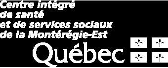 Recrutement CISSS Montérégie-Est